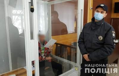 """Виконали службові вимоги, – в """"АТБ"""" відреагували на жорстоке побиття поліцейських у Чернігові"""