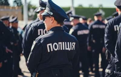 Українцям потрібна зброя для самозахисту: чи є сенс дзвонити копам, якщо їх убивають