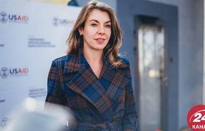 Как защититься в соцсетях: аналитик Лора Галанте рассказала о причинах глобального сбоя