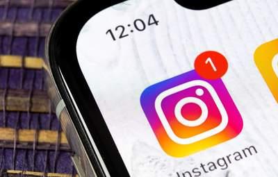 Instagram знову трясе: після вчорашнього збою користувачі повідомили про нові проблеми