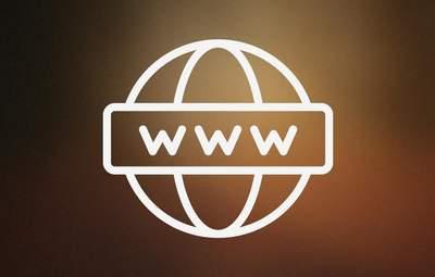 """Невідомий попередив про """"відключення інтернету"""" за 15 хвилин до падіння Facebook"""