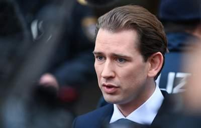 Австрію сколихнув гучний корупційний скандал: до чого тут Росія
