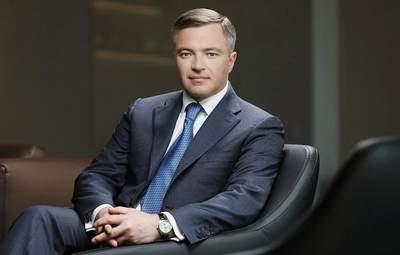 За последние 15 лет не было никакой помощи металлургам в Украине, – Рыженков