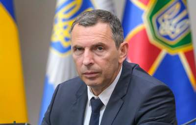 Призначено 30 експертиз: у МВС розкрили нові подробиці розслідування замаху на Шефіра