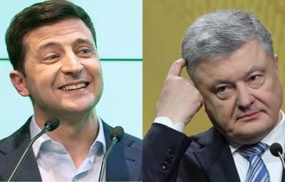 Скандал с Pandora Papers не впечатлил украинцев: самые громкие оффшорные истории Украины