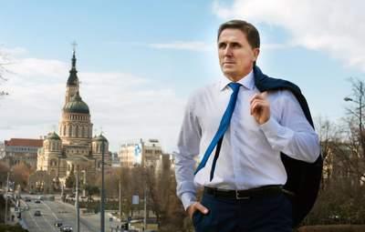 Стало менше кандидатів у виборах мера Харкова: назвали офіційну причину