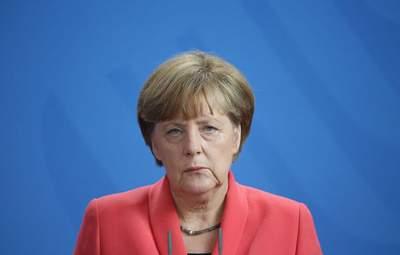 Після провальних виборів: партія Меркель змінить керівництво