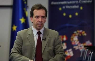 Розчарування та роздратування, – аналітик ЄС розповів, як Захід реагує на блокування реформ