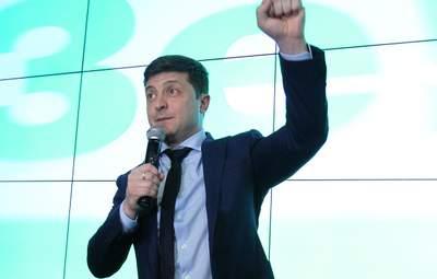 Комісія збереться, – Зеленський запевнив, що в Україні невдовзі оберуть керівника САП