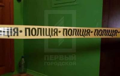 """""""Умисне вбивство"""": смерть брата мера Кривого Рогу Павлова почали розслідувати"""