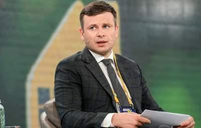 Відкриті для нового траншу, – Марченко про досягнення домовленості з МВФ