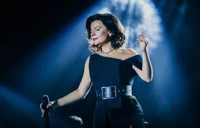 Нам хотели сорвать концерт в Мариуполе, – интервью с Оксаной Мухой о концертах на Востоке