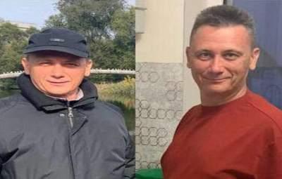У Кривому Розі в день смерті брата мера зник його друг: знайшли тільки телефон