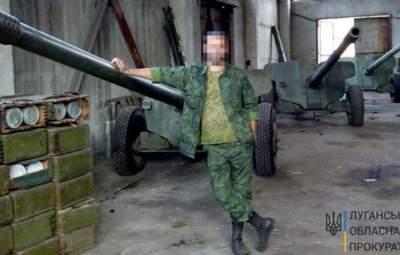 Росія хоче легалізувати псевдореспубліки, – Бутусов про затримання бойовика на Луганщині