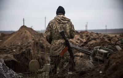 Росія готується до ескалації конфлікту, – військовий експерт про блокування ОБСЄ на Донбасі