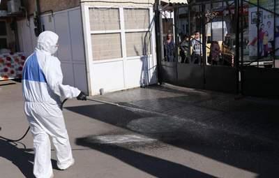Карантин більше для невакцинованих, – заступник Кличка спрогнозував нові обмеження у Києві
