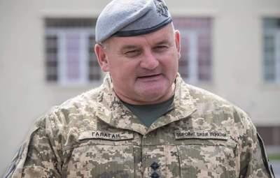Ми повинні бути готові в кожній області, – командувач ССО про загрозу вторгнення Росії