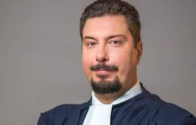 Миллионы зарплаты, 3 квартиры и домик: как живет новый глава Верховного Суда Украины