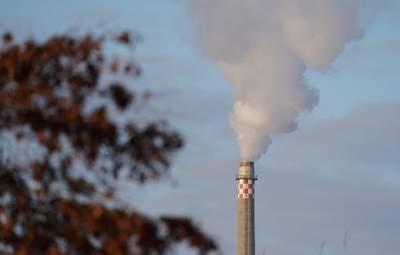 Ситуация – плачевная: Евросоюз ищет выход из газового кризиса