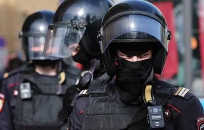 """Смерть россиянина, который жаловался на избиение полицейскими, списали на """"приступ эпилепсии"""""""