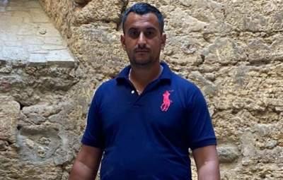 Убийство полицейского в Чернигове: будут судить патрульных, которые покинули его в опасности