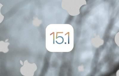 Для iPhone и iPad вышло крупное обновление с давно обещанными функциями и исправлениями