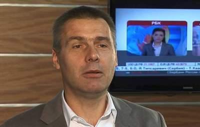 В России нашли убитым известного банкира и всю его семью