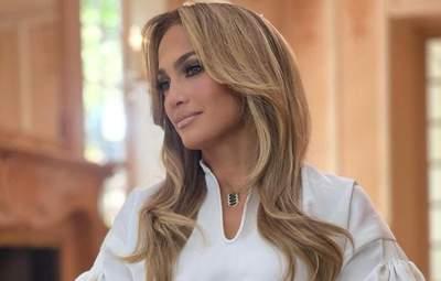 Покраска для блондинок: самые модные оттенки волос – 5 примеров знаменитостей