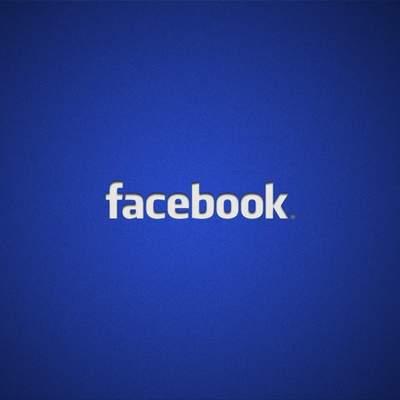 Вакансія у Facebook: шукають Market Specialist для України