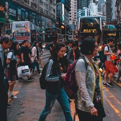 На рынке смартфонов в 2020 году ожидается существенный спад: в чем причина