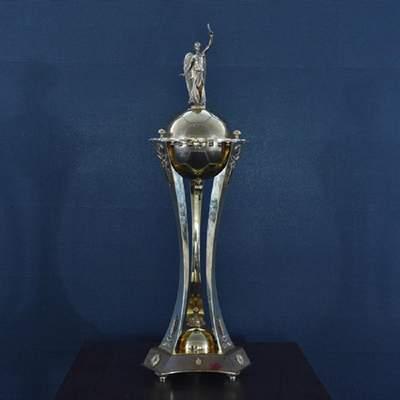 Финал Кубка Украины по футболу официально перенесли в другой город