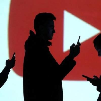 Новая полезная функция YouTube стала доступна всем пользователям