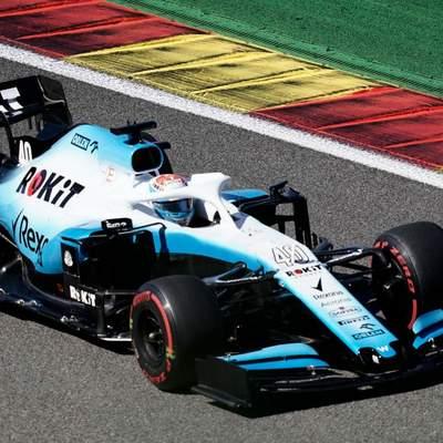 Культову команду Формули-1 Williams продадуть