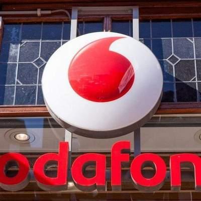 Масштабний збій Vodafone: оператор відновив зв'язок по всій Україні