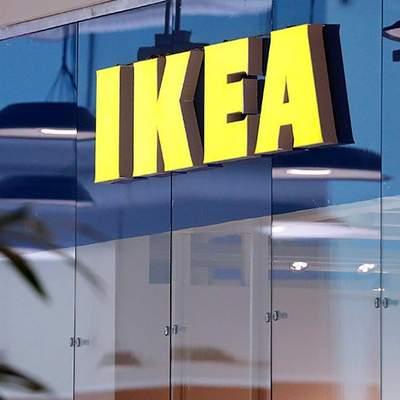 IKEA відновить роботу онлайн-магазину в Україні: названо термін