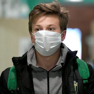 """Масове зараження COVID-19 у """"Карпатах"""", відновлення Формули-1 та інші новини спорту 2 червня"""