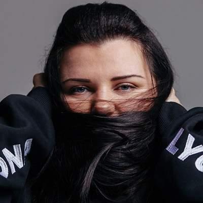 Alyona Alyona закликала колег реагувати і на злочини поліції в Україні: Будь ласка, не мовчіть