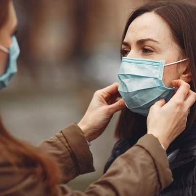 В Украине рекордное количество больных за сутки: ситуация в регионах