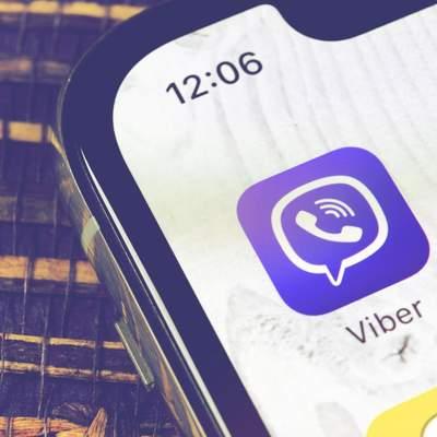 Viber запустив нову послугу, що допоможе не пропустити важливі події