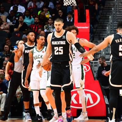 НБА 2019/2020: утверждены дата рестарта лиги и количество команд