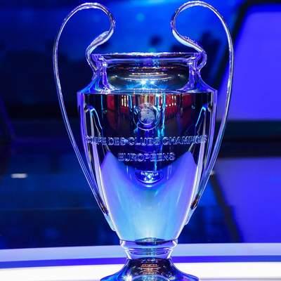 Лига чемпионов 2020/2021: кто вышел в групповой этап