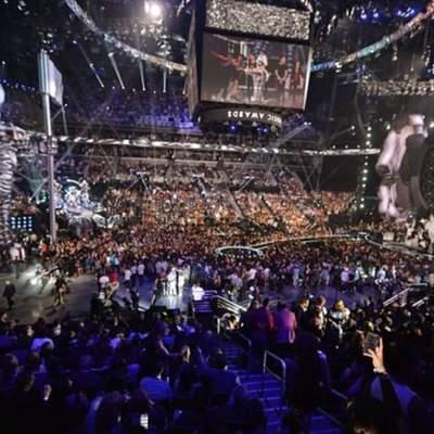Музична церемонія MTV Video Music Awards 2020 відбудеться, але з деякими змінами: деталі