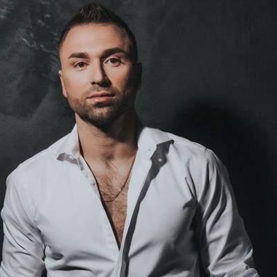 """""""Холостяк"""" Максим Михайлюк зізнався, що його серце зайняте: відео"""