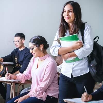 Аналоги ЗНО: як школярі складають іспити у різних країнах світу
