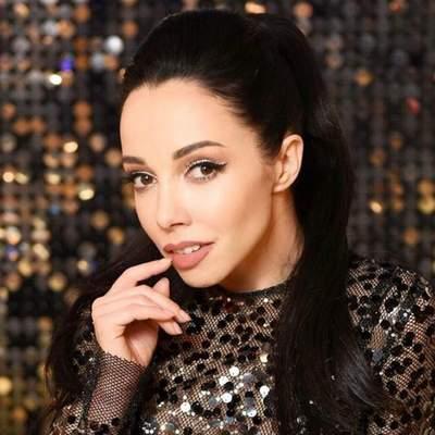 Танцы со звездами: кто стал первым судьей на проекте в новом сезоне