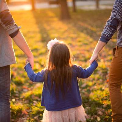 Як взяти дитину з інтернату на вихідні, свята чи канікули: інструкція та поради