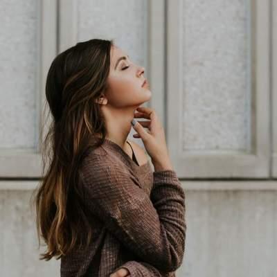 Універсальні поради, як бути доглянутою та красивою