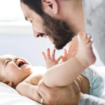 Як підготуватись до того, що ви скоро станете татом: корисні поради