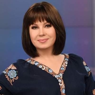 Алла Мазур розповіла про боротьбу з раком: як зараз почувається зірка