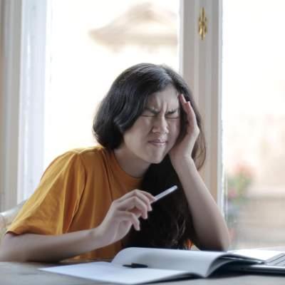 Чи повернуть дистанційне навчання: три сценарії нового навчального року